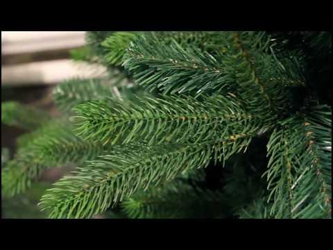 Royal Christmas - Bogota PE / PVC Premium - Tak Close-Up