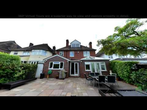 RightMove Virtual Tour