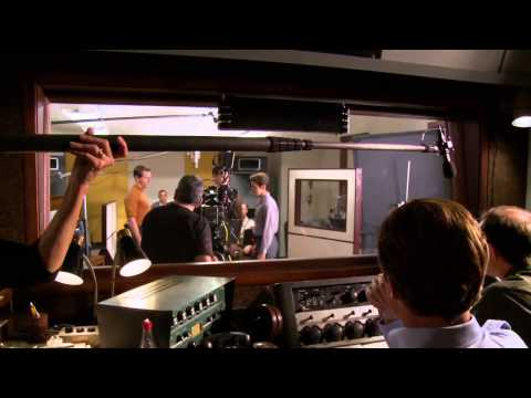 Jersey Boys: Behind the Scenes (Full Movie Broll) - Clint ...