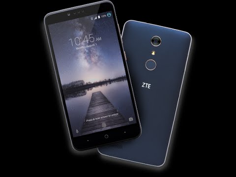 you zte zmax pro review metropcs Everyone loves what