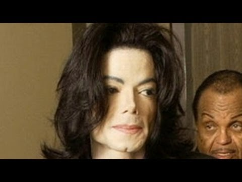 Witness: Michael Jackson Was 'Savable'