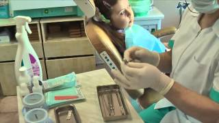Школьная стоматология(, 2013-04-05T19:50:37.000Z)