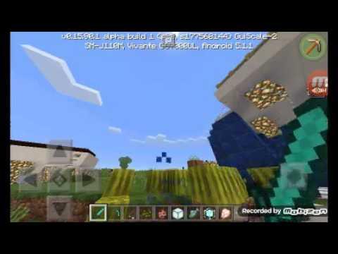 Pa Q Sirve El Caldero De Brujas Minecraft Montaña Rrusert