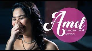 Download Lagu Dengan Caraku - Brisia Jodie & Arsy Widianto - Dokter Cantik Cover | Is She a Disney Princess? Mp3