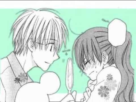 Kisu yori mo hayaku episode 1 / Lovesick season 2