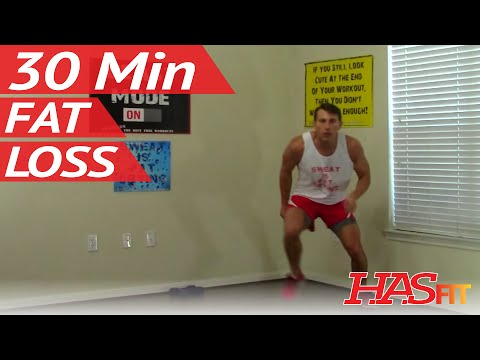 Strength & Flexibility Workout from Home (30-Minute Movement Follow-Along) from YouTube · Duration:  27 minutes 34 seconds