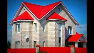 Строительство домов и коттеджей, домстроим18 Ижевск(Это видео создано в редакторе слайд-шоу YouTube: http://www.youtube.com/upload. Фирма домстрим18 предлагает услуги по строите..., 2013-07-04T12:04:45.000Z)