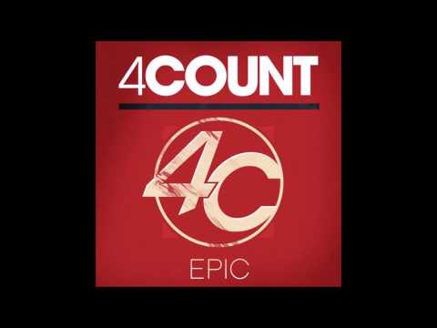 4Count - Epic (Audio)