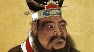 Идеи конфуцианства кратко