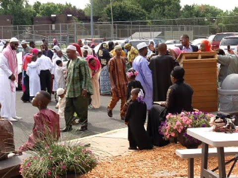 brooklyn park muslim Bronx islamic leadership school 2008 westchester avenue, bronx, ny 10462 718-892-5555 (phone) 718-829-2323 (fax) principal-sis shireena drammeh brooklyn.