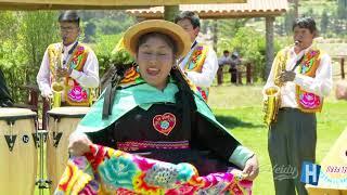 Somos Federales del Perú 2019 -  ► HUAYLASH 1 - Primicia