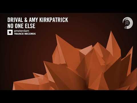 Baixar Jennifer Kirkpatrick - Download Jennifer Kirkpatrick