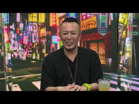 セガ名越さん、自社製ゲーム「ぷよぷよ」のプロをチー牛だと貶してしまう