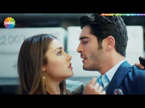 Турецкий песни из сериала любовь не понимает слов турецкий сериал