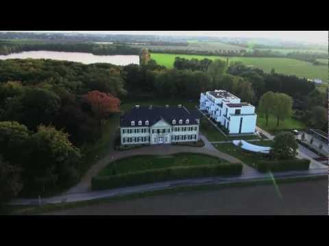 Monheim Am Rhein Imagefilm