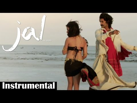 "Jal ""Instrumental Music"" 