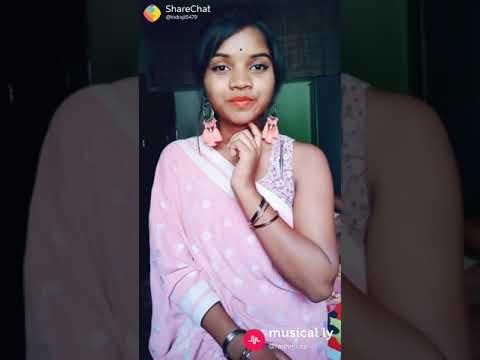 Santali WhatsApp video