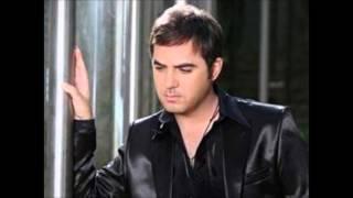 Wael Jassar New  - Ana Bense7ib   Album 2013    انا بنسحب - وائل جسار