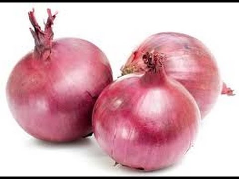 how-to-reduce-hair-fall-and-baldness-quickly-with--onion-and-honey-(baldness-treatment)