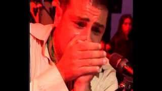 Volkan Baydar - Beyaz Show Canlı Performans