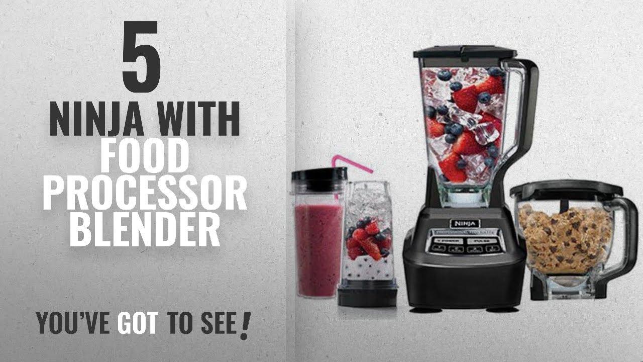 supreme smoothie juicer kitchen blender nutri ninja additional machine reviews on yellow with trends system mega