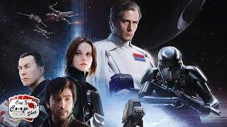 Star Wars Rebellion: Solo Variant Playthrough Round 1