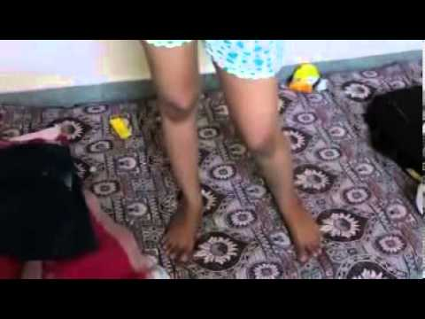 South mallu Aunty REMOVING DRESS thumbnail