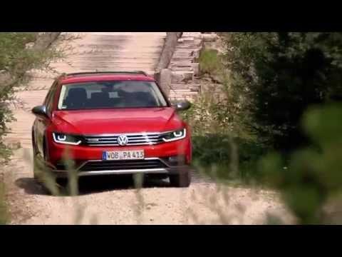 Volkswagen Golf ФольксВаген Гольф цена, отзывы