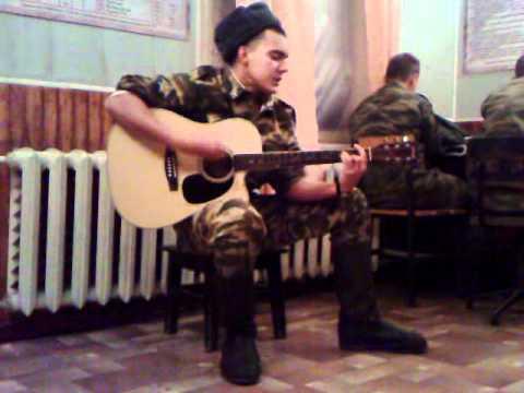Слушать песню Армия - Целуйте бабы рельсы