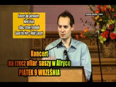 koncert-dla-ofiar-suszy-w-afryce