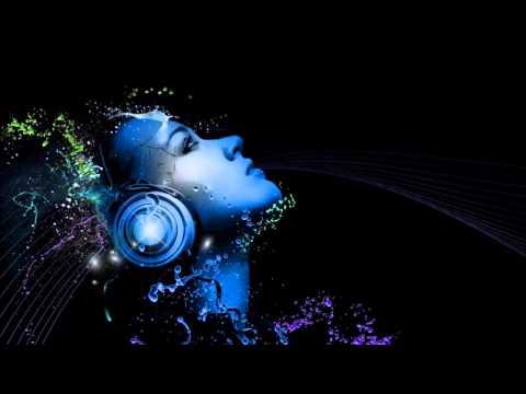 Progressive Goa Mix - 2014 Welcome Set [ ProgOnBeatz 04 ]