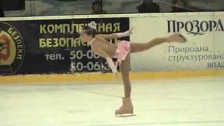 Дарья Ноур - Одесса