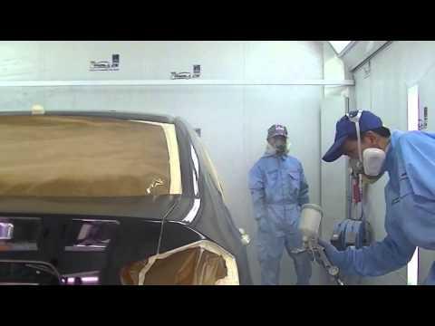 nax-crystal-9905-1-day-real-car-application-video-eng-hd