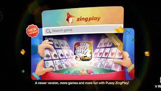 PUSOY Pinoy cards games / Zingplay screenshot 5