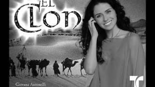 Amr Diab -  habibi ya nour el ein ( El Clone)