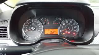 [PL/EN] Fiat - Spolszczenie zestawu wskaźników oraz Blue&Me