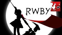 RWBY Intro 1-7