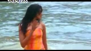 seene mein dil dil mein dharkan dhadkan -- KOI AAP SA (2005) - YouTube.FLV