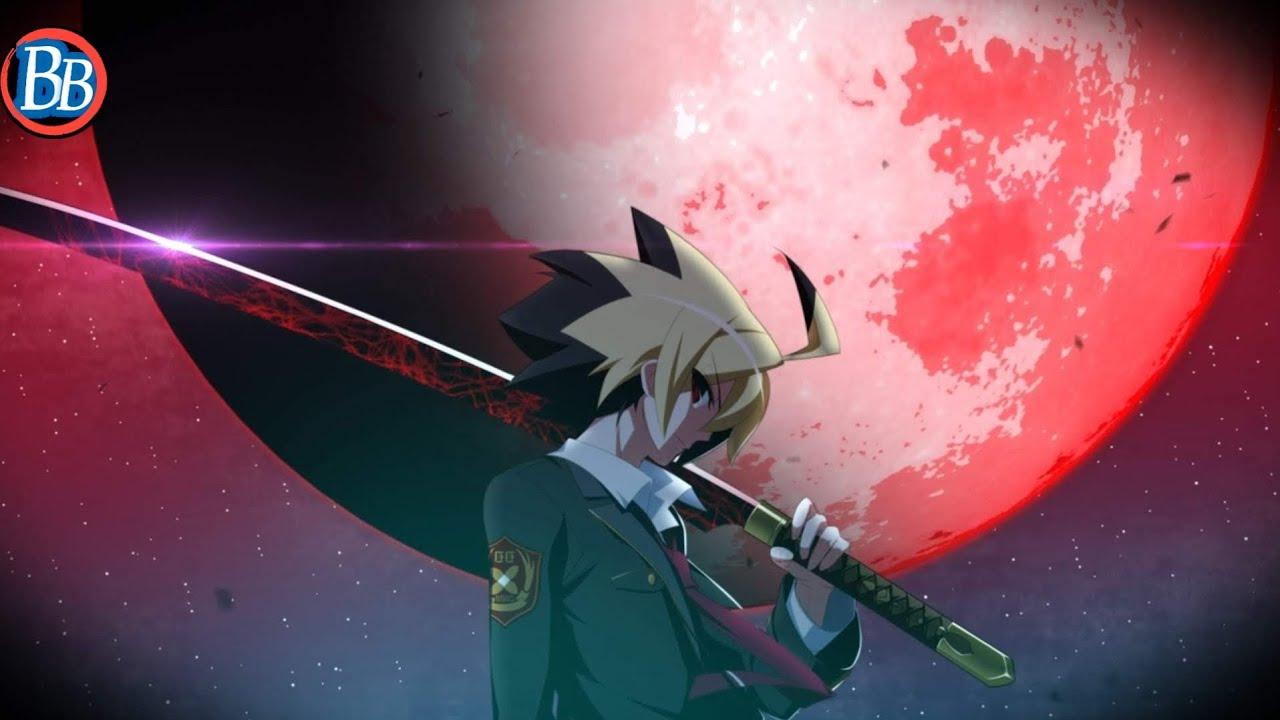 Top 10 Best Samurai Anime Series - YouTube