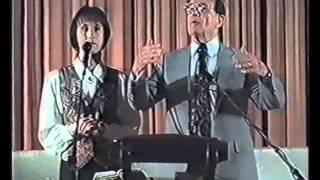 Серия 08 Вера Урок 04 Послушание вере. Берт Кленденнен, Школа Христа (все лекции).
