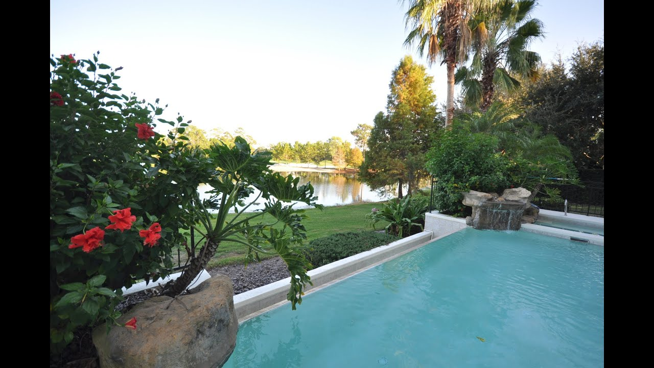 Orlando Rentals Club Lake Nona Golf & Country Club 1 8M Luxury