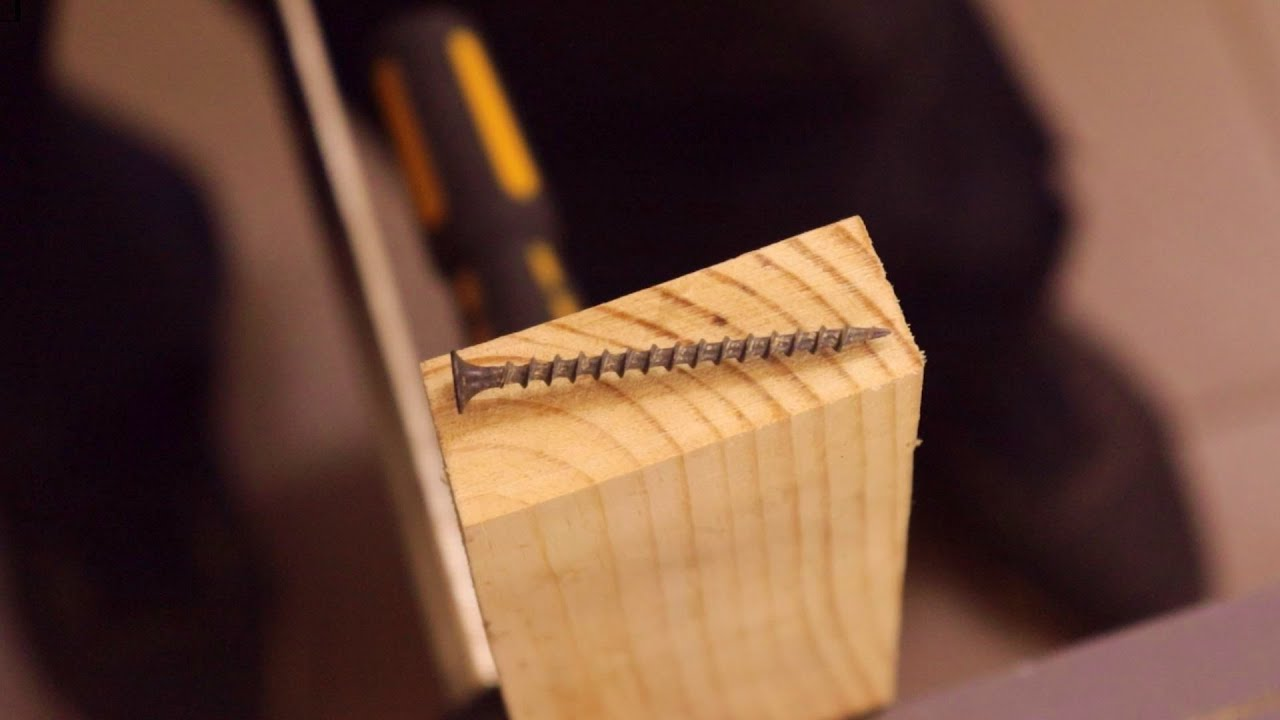 Genius Wood Construction Workers Tips and Tricks | Amazing Hidden Joint / #shorts