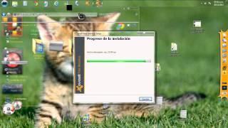 Descargar Avast Free Antivirus 11.1.2245 + licencia 2038+ licencia 1 año Nueva Version 2016
