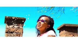 ESTHER MUNYOKI - BWANA MCHUNGAJI