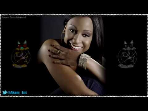 Alaine - Favourite Boy Country Bus (Riddim) March 2015