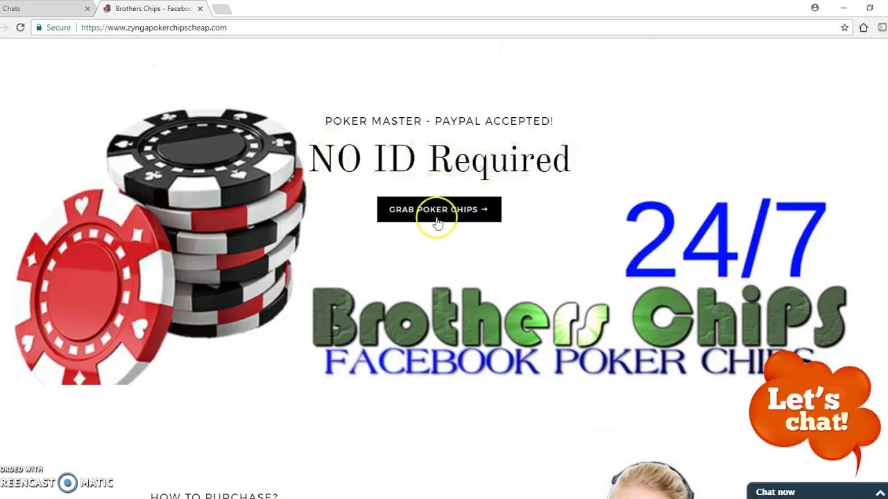 Cheapest fb poker chips best indian casinos in california