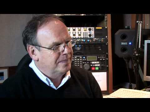 Manx Radio's support for Manx Gaelic