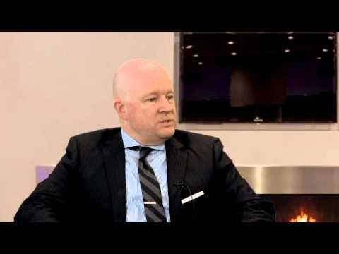 Nashville's Best: Mortgage Lender Mark Neely
