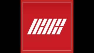 Ikon – welcome back release date: 2015.10.01 genre: rap / hip-hop language: korean bit rate: mp3-320kbps download on itunes : http://smarturl.it/ikon_wcb_hal...
