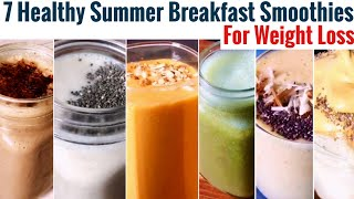 Hello everyone, find the text version of this video on our websitehttps://www.foodfitnessnfun.com/healthy-oats-sprouts-toast/#more-636hello family, hope...